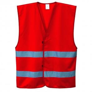 Gilet de sécurité Iona Portwest