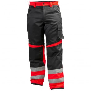pantalon-haute-visibilite-alna-cl-1-helly-hansen