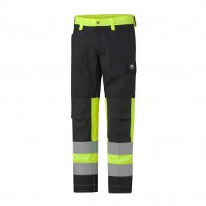 Pantalon haute-visibilité ALTA CLASS 1 Helly Hansen