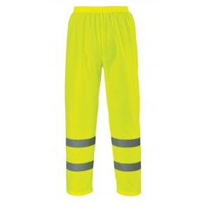 Pantalon Haute Visibilité Respirant Porwtest Léger