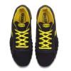 Baskets de sécurité basses Diadora Glove II Low S3 HRO SRA Noir / Jaune Intérieur