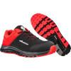 Chaussure de sécurité Albatros Lift Red Impulse Low S1P ESD HRO SRA - Paire