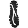 Chaussures de sécurité montantes Helly Hansen OSLO HIGH S1P SRC 100% sans métal - Chaussure de sécurité montante Helly Hansen Oslo High S1P SRC 100% san métal Noir / Orange semelles