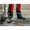 Chaussures de sécurité 100% non métalliques Dickies S3 Alto - Chaussures de sécurité Dickies S3 Alto