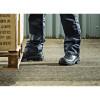 Chaussures de sécurité 100% non métalliques Dickies S3 Fractus - Chaussures de sécurité Dickies S3 Fractus