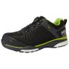 Chaussures de sécurité basses Helly Hansen MAGNI BOA S3 ESD - Noir / Lime