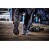 Chaussure de sécurité montante Dickies Liberty S1P SRC ESD 100% sans métal Gris Marine Porté