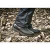 Chaussures de sécurité montantes Dickies Cleveland Noir Porté