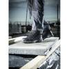 Chaussures de sécurité montantes Dickies GIRONDE S3 SRC - Noir - Portées