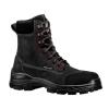 Chaussures de sécurité montantes Lemaitre Discover S3 CI SRC