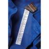 Combinaison de travail Result Lite Bleu Royal / Bleu Marine Détail