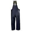 Pantalon de pluie à bretelles Helly Hansen GALE BIB - Navy