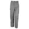 Pantalon de travail Action Work Guard Result - Gris Foncé