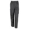 Pantalon de travail Action Work Guard Result - Noir