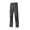 Pantalon de travail Dickies Everyday CVC gris poche noir