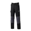 Pantalon de travail Dickies Everyday CVC noir poche grise