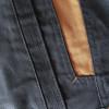 Pantalon de travail style sportwear NACELLE LMA - Pantalon de travail style sportwear Nacelle LMA - Poche