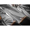 Parka de travail Timberland PRO DRY SHIFT MAX - Noir Isolant