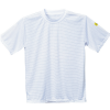 Tee Shirt antistatique ESD Portwest - Blanc
