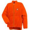 Veste Polaire Helly Hansen Basel Reversible - Orange