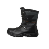 Botte de sécurité S3 SRC Aker Winterboot Helly Hansen