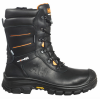 Bottes D'hiver Helly Hansen Oslo Winterboot OS WW S3 SRC