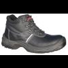 Chaussures de sécurité montantes Solidur S3 Dolmen Brodequin