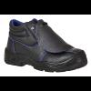 Chaussures de sécurité montantes Portwest S3 SRC HRO Metatarsal Steelite