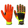 Gants anti-impact Portwest Impact Grip Nitrile A721