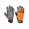 Gants anti-impact Portwest Confort Grip A735