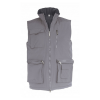 Gilet sans manches Bodywarmer Kariban Discovery II