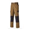 Pantalon de travail Dickies Everyday CVC