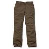 Pantalon de travail Tacoma Carhartt