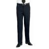 Pantalon Homme Mars BROOK TAVERNER