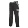 Pantalon de travail Multipoches Portwest Texo Munich