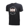 T-shirt de travail OSLO Helly Hansen