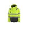 Veste d'hiver multinorm Aberdeen Insulated Helly Hansen