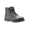 Chaussures de sécurité Brodequin Portwest Goodyear cousu SBP HRO