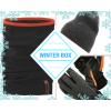 Winter box Helly Hansen à -10%