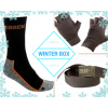 Winter box Herock à -10%