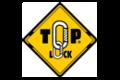 Toplock