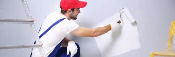 Tenues de travail - Peintre / Plaquiste