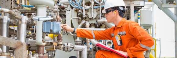 Tenues de travail - Technicien opérateur / Maintenance